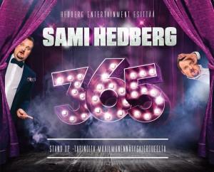 365-DVD
