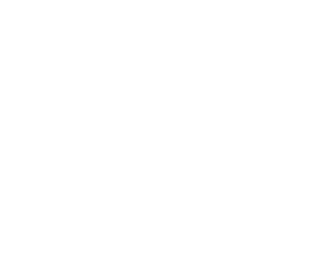 hedberg_entertainment_260px