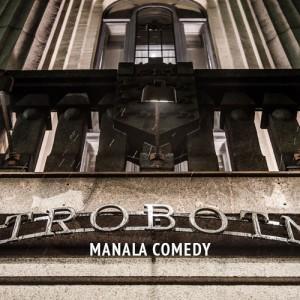 Manala Comedy