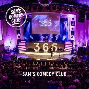 Sam's Comedy Club