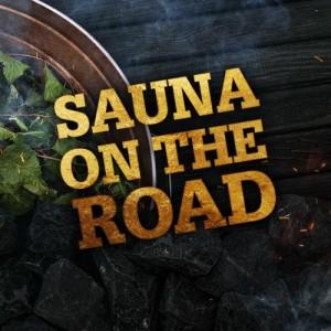 Saunabussi.com