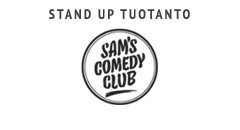 Stand Up Tuotanto