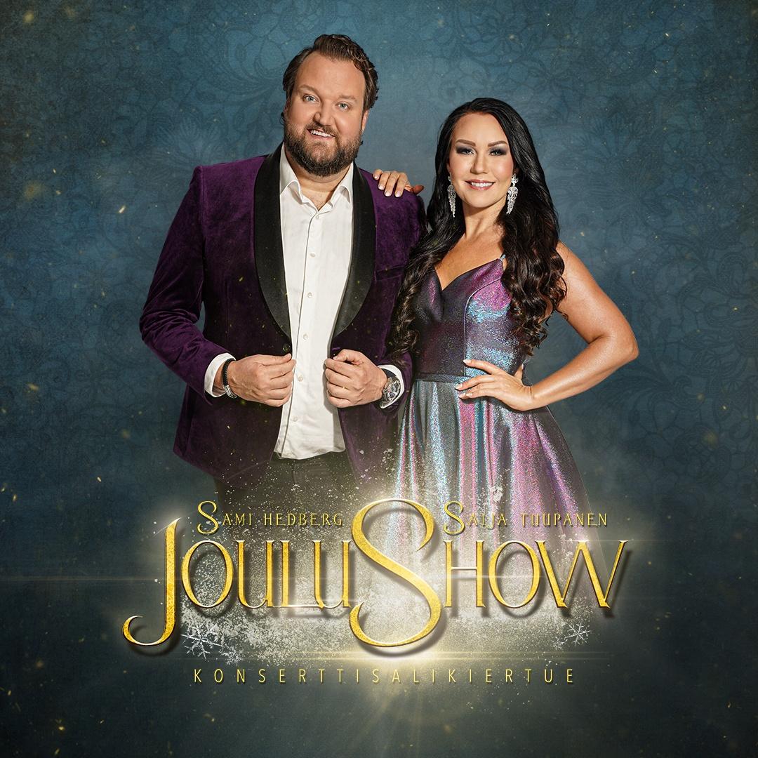 JouluShow